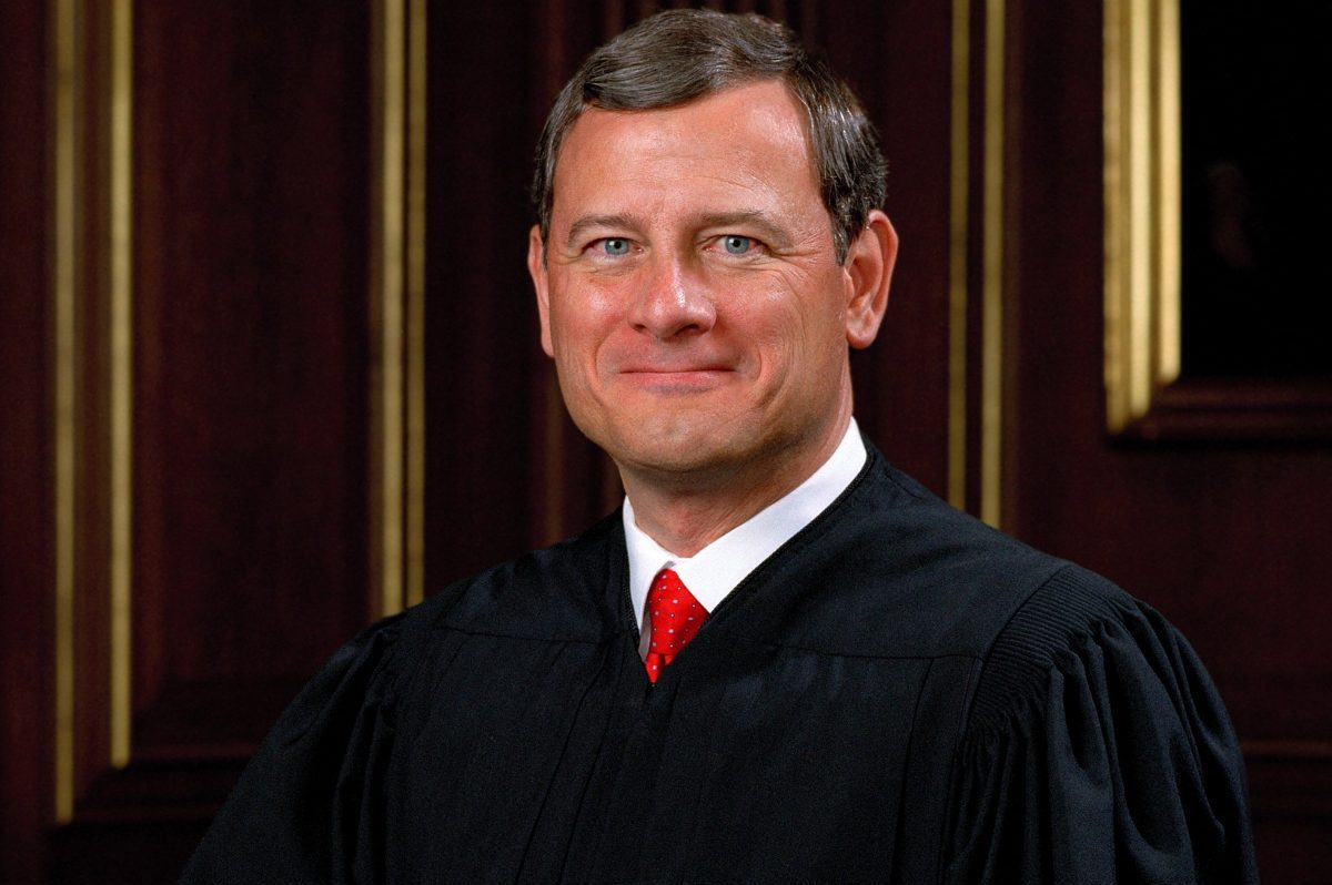 backbone john roberts berated - 1000×683